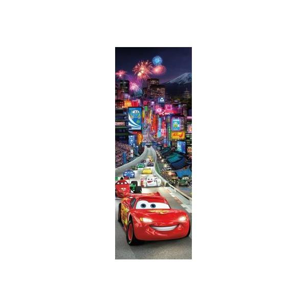 Cars 1-404