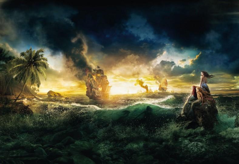 Piratas das Caraíbas 1-408