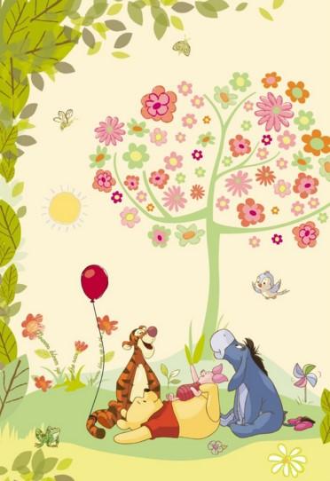 Winnie the Pooh 1-409