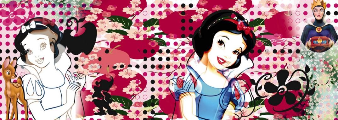 Princesas da Disney 1-415