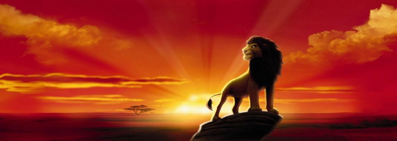 Rei Leão 1-418