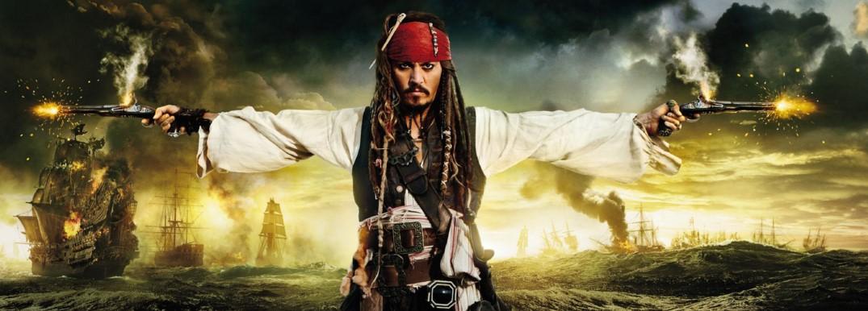 Piratas das Caraíbas 1-419