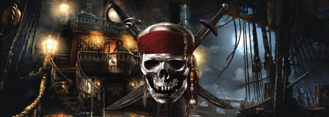 Piratas das Caraíbas 1-420