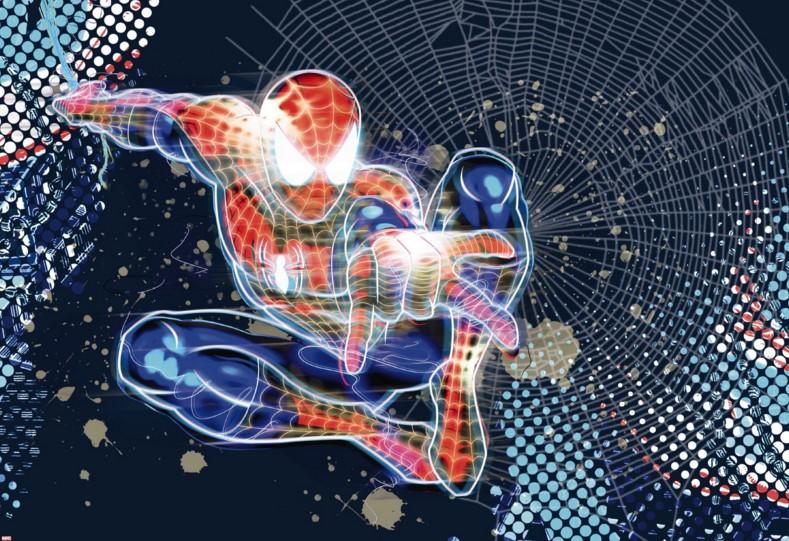 Homem-Aranha 1-426