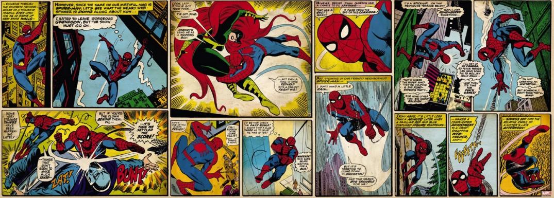 Homem-Aranha 1-435