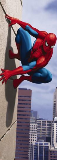 Homem-Aranha 1-442