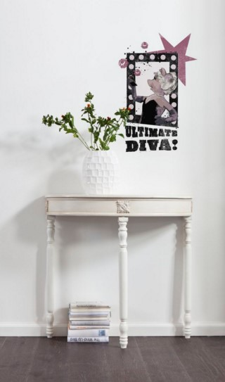 Diva 14003