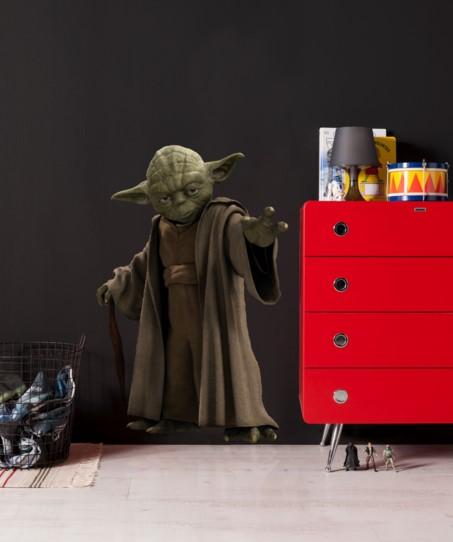 Star Wars 14721