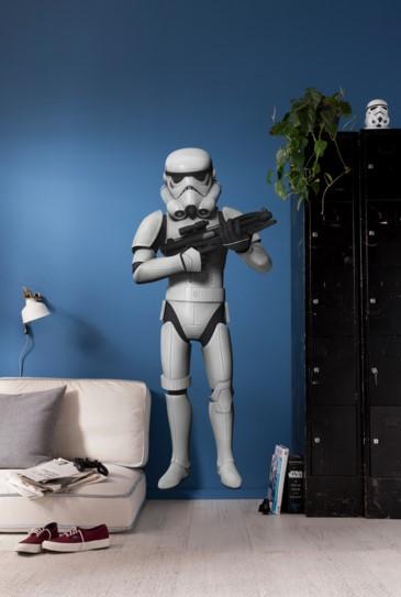 Star Wars 14722
