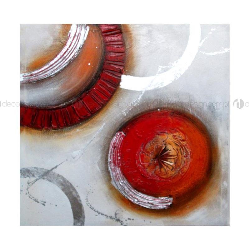 Quadro Abstrato 16