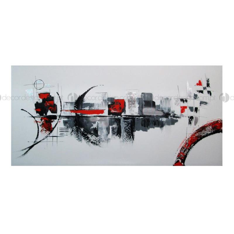 Quadro Abstrato 23