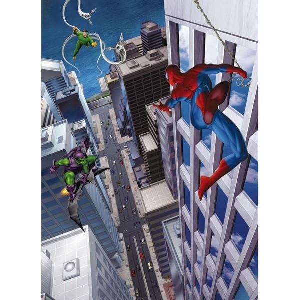 Homem-Aranha 4-433