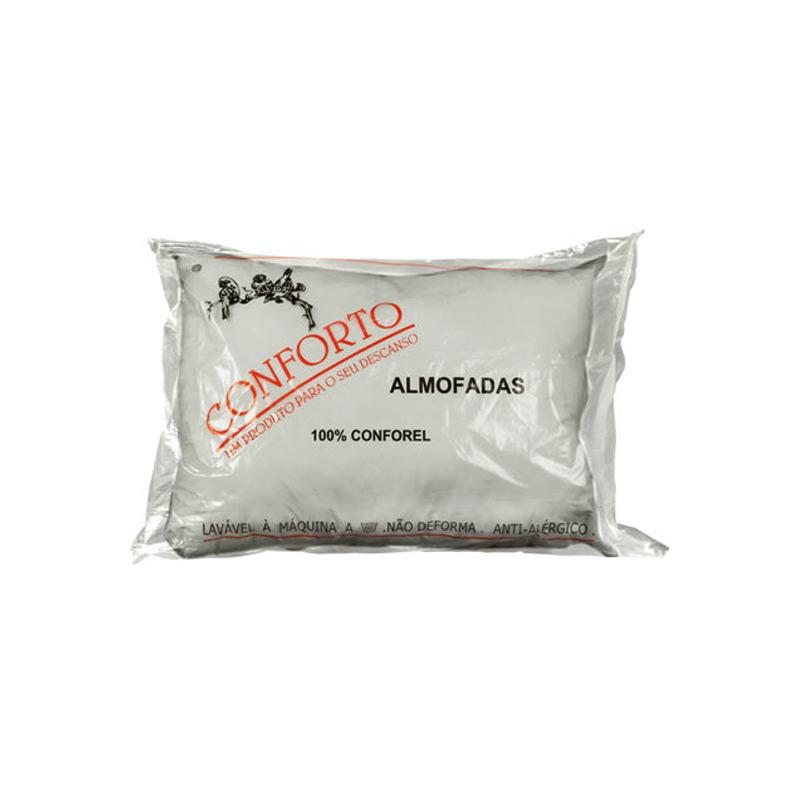 Almofada Conforel