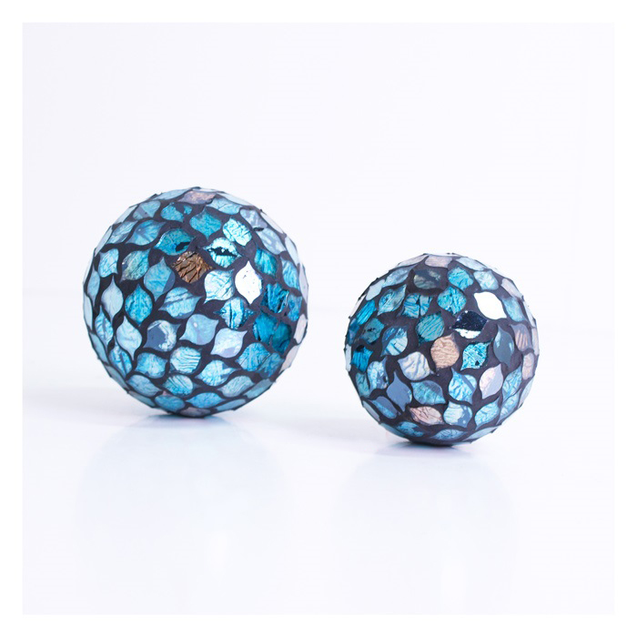 Bolas Decorativas Niara
