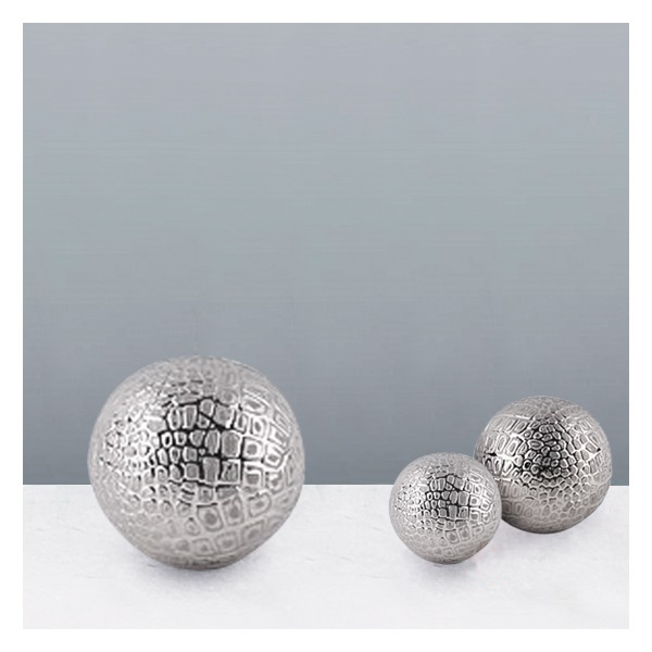Bolas Decorativas Moon