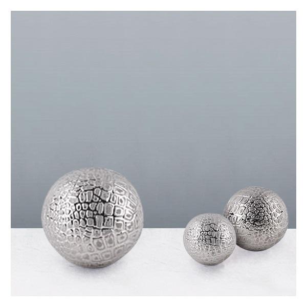 Bolas Decorativas Moon