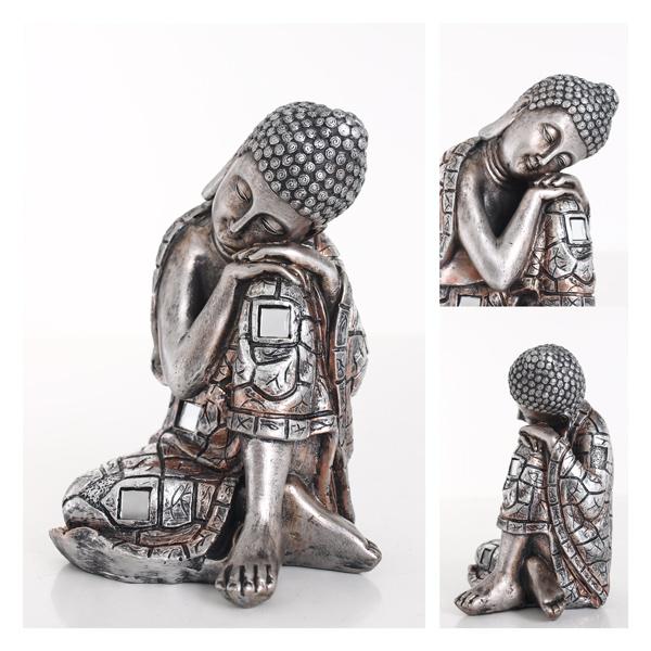 Estatueta Buda 03