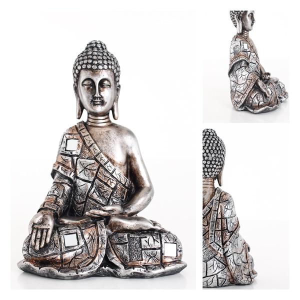 Estatueta Buda 04