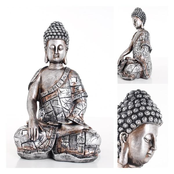 Estatueta Buda 05