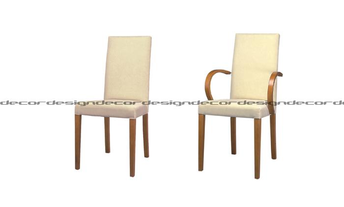 Cadeira XT901