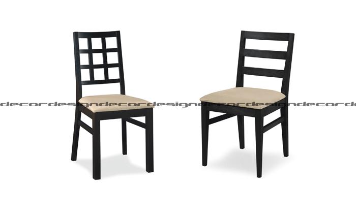 Cadeira XT902
