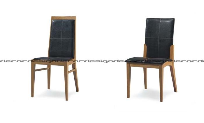 Cadeira XT903