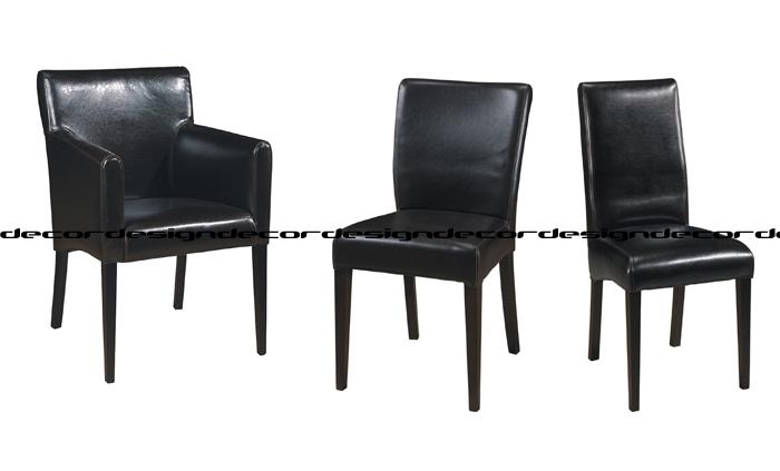 Cadeira XT904