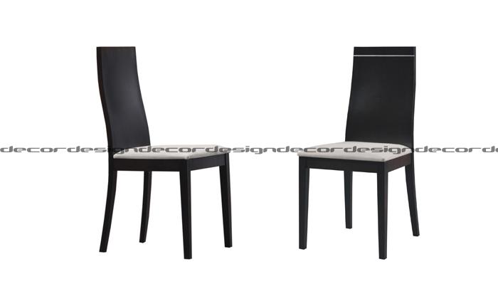 Cadeira XT905
