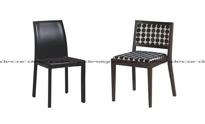 Cadeira XT906