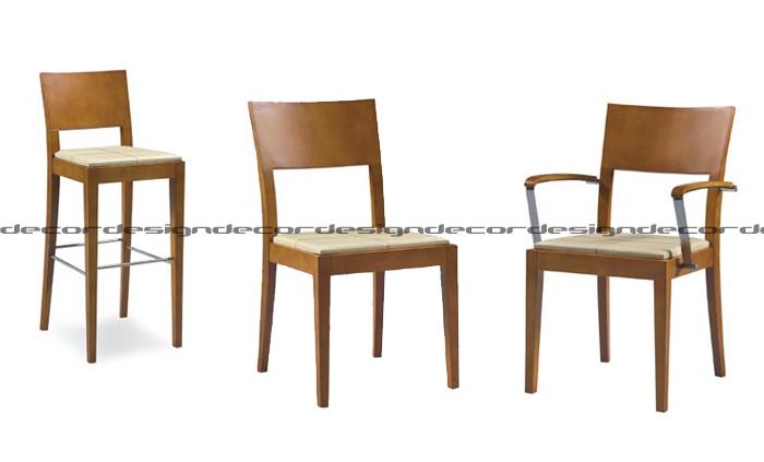 Cadeira XT907