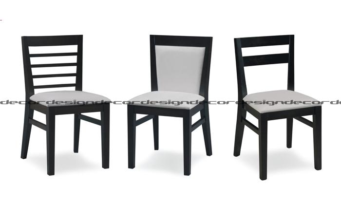 Cadeira XT908