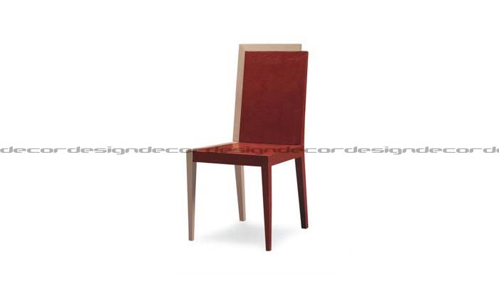 Cadeira XT909