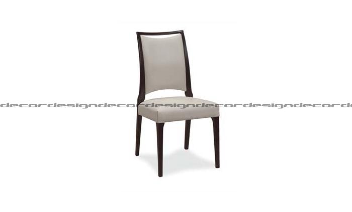 Cadeira XT910