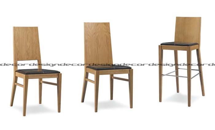Cadeira XT911