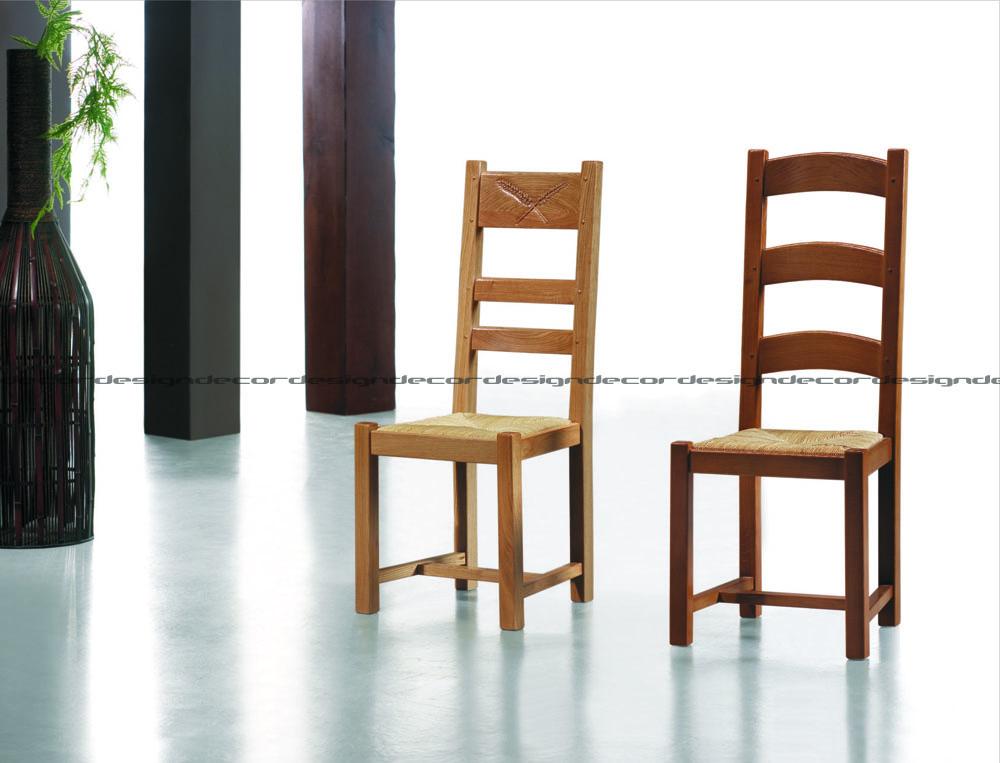 Cadeira 222 ou Cadeira 223