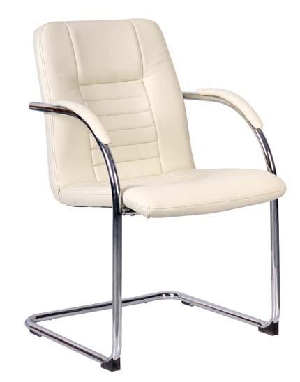 Cadeira Bonn