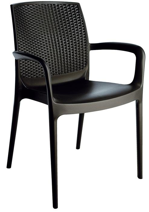 Cadeira Bora 02