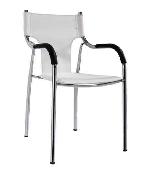 Cadeira Denmark