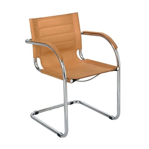 Cadeira Etna