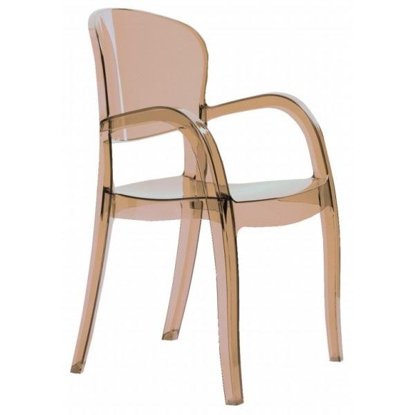 Cadeira Homero