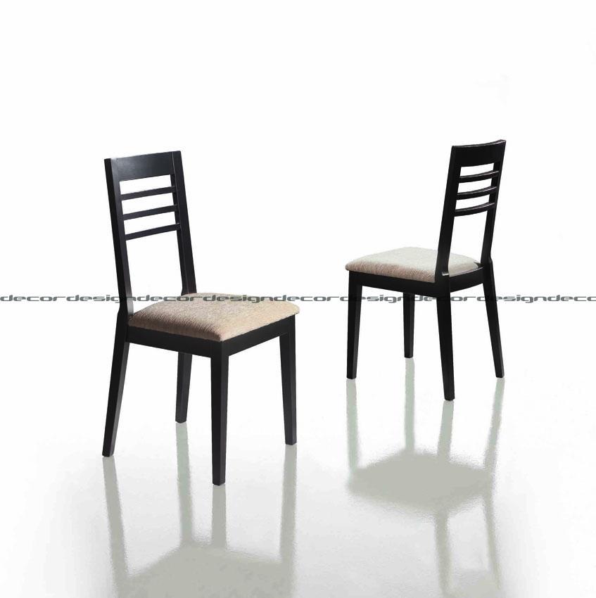 Cadeira IN