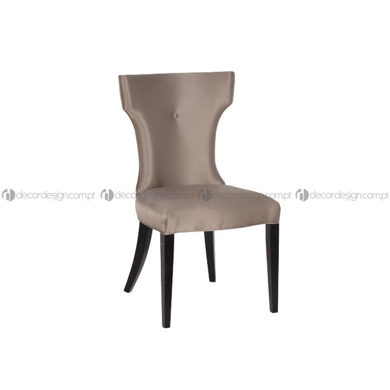 Cadeira Cardin