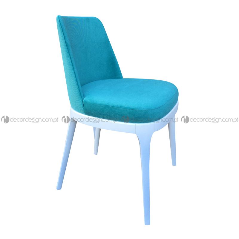 Cadeira ABC
