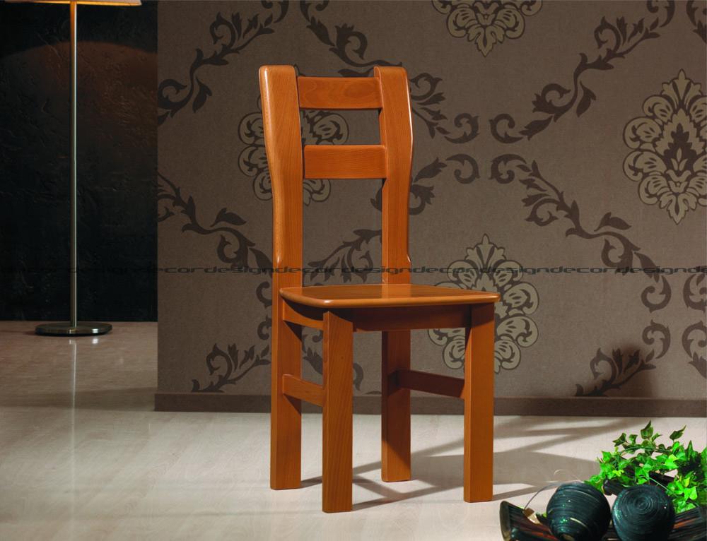 Cadeira 2000