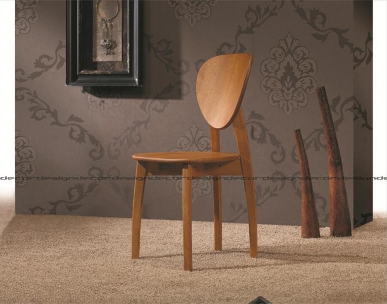 Cadeira 2004