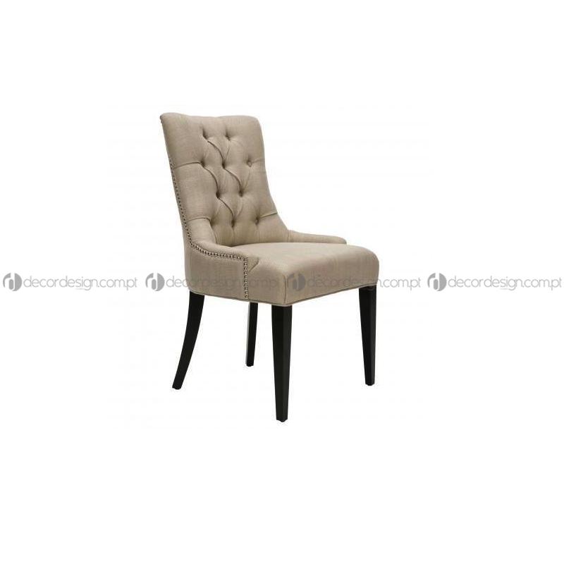 Cadeira AMS
