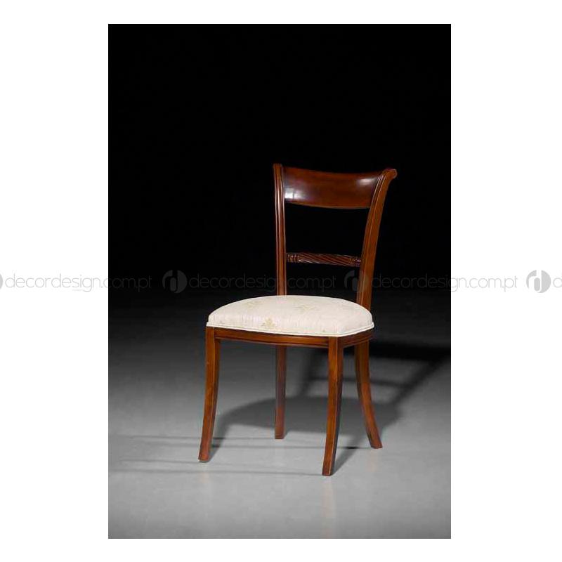 Cadeira Aboim