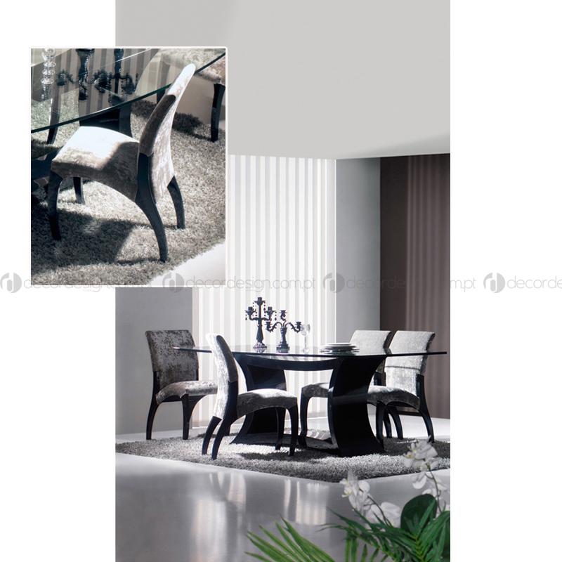 Cadeira Agadir