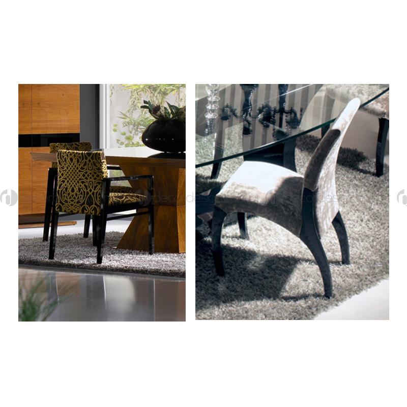 Cadeira Agadir 09