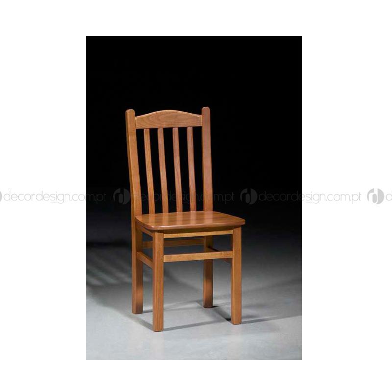 Cadeira Alcobaça